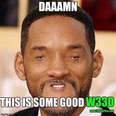 Will Smith Meme - will smith tiny face imgflip
