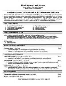 transit operator resume template premium resume samples