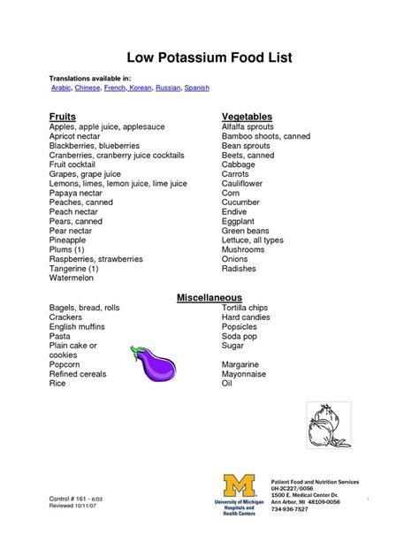spanish foods list spanish breakfast foods list
