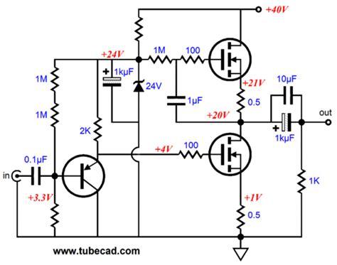 pnp transistor gate voltage v to i lifers