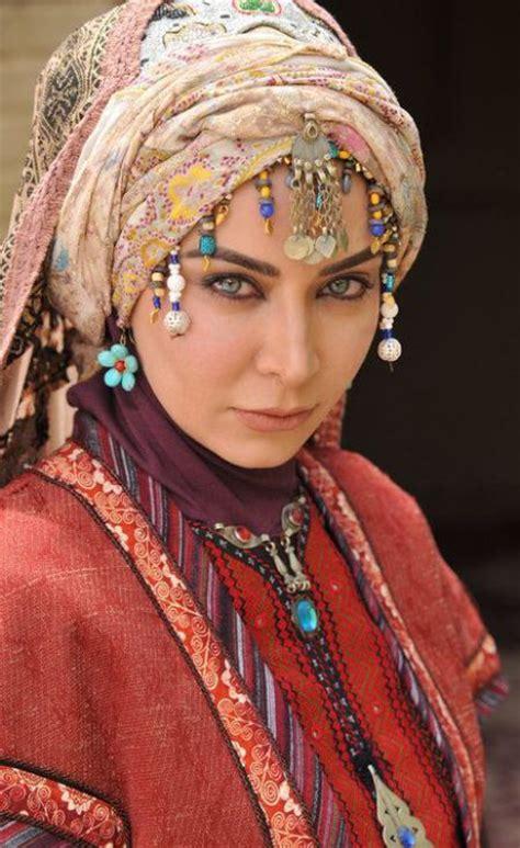 chador  hijab   difference