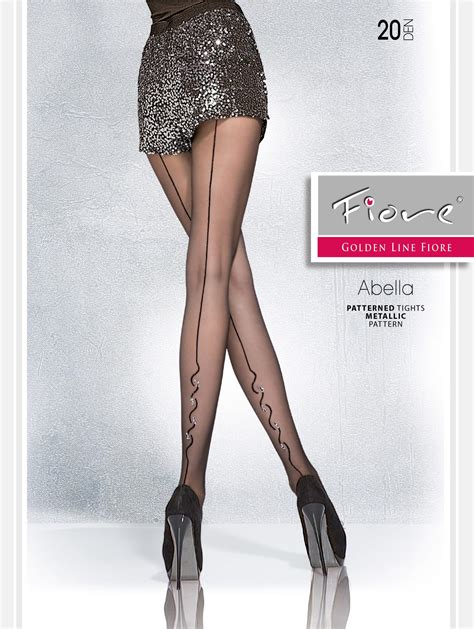 pattern tights canada fantasy stockings blog store 187 for the love of hosiery