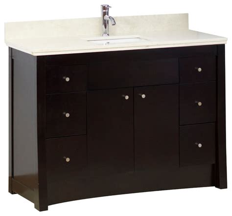 bathroom vanity bases only bathroom vanity bases only 28 images naples 36 quot