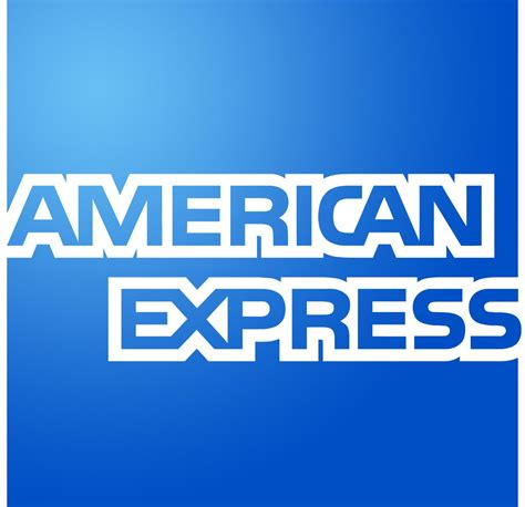 American Express Marketing Mba by American Express Proves That Diversity Drives The Bottom