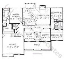 Handicap Accessible House Plans by 1000 Images About Ada Wheelchair Accessible House Plans