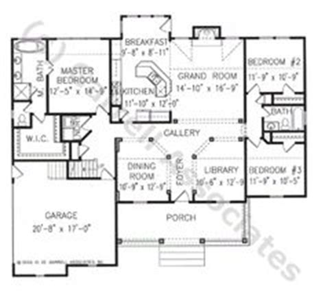 wheelchair accessible style house plans 1000 images about ada wheelchair accessible house plans on pinterest house plans