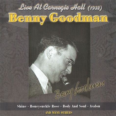 benny goodman the king of swing benny goodman the king of swing 1928 1949 2008 20cd