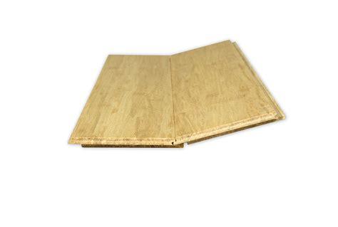 glueless click bamboo flooring