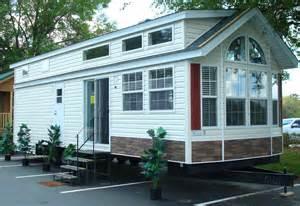 park model trailer homes park models chariot eagle inc