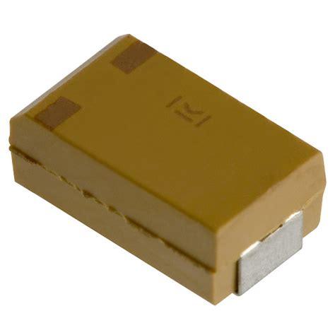 kemet x capacitor t495x477k010ate100 kemet capacitors digikey