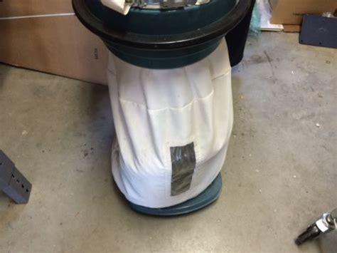 shopline jet jsl dc dust collector vacuum tzsuppliescom