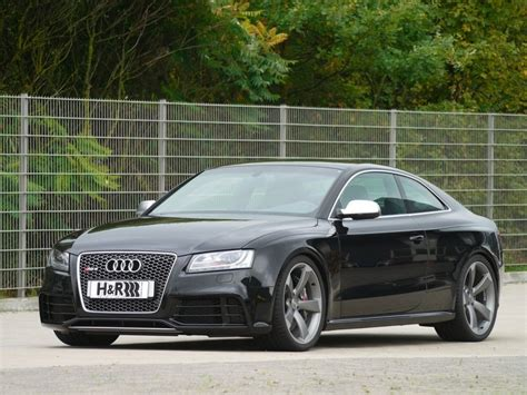 Rx5 Audi by Audi Rs5 Reviews Specs Prices Photos And Top Speed