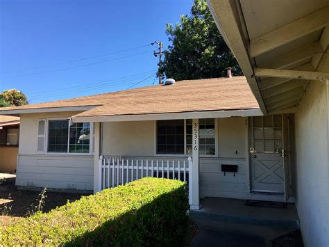 room for rent fremont ca rooms for rent in fremont ca apartments house commercial space sulekha rentals