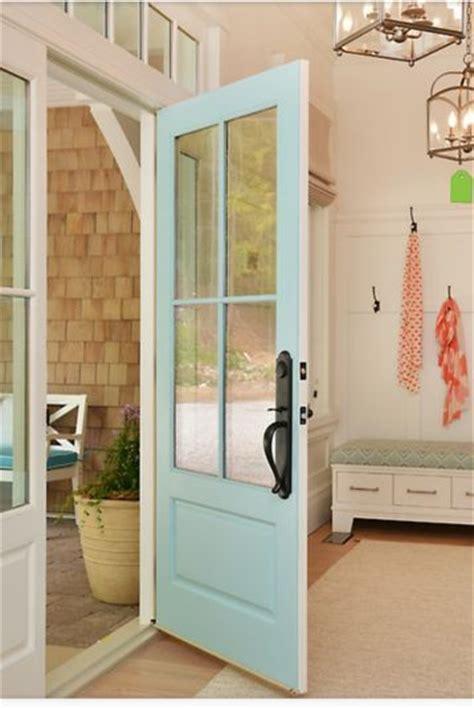 4 Lite Exterior Door 4 Lite Entry Door 36 Quot X 80 Quot Ebay