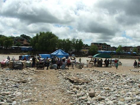 Imagenes De Aguas Blancas Bolivia | experimente bolivia conmigo febrero 2012