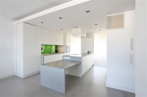 cucine con controsoffitto in cartongesso come fare un controsoffitto in cartongesso www