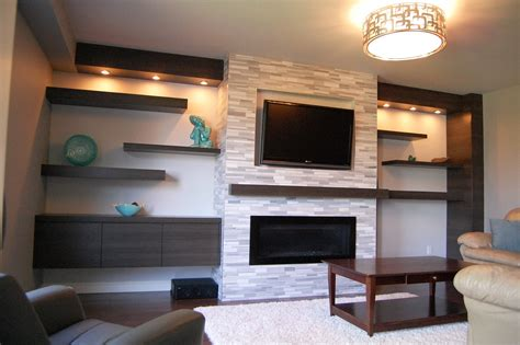 modern home decor magazines like domino furniture fireplace designs with tv above living room