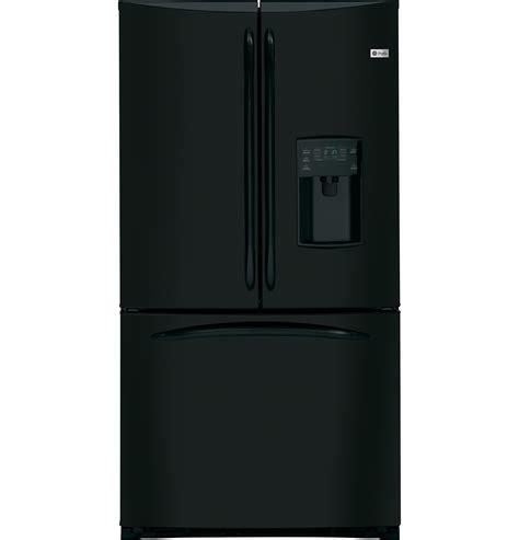 ge profile refrigerator reviews door ge profile energy 174 20 9 cu ft door