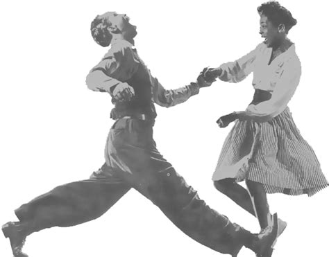 huntsville swing dance society our mission is to preserve and promote the art form of