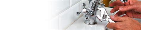 Banner Plumbing by Tim Croucher Heating Plumbing All Your Plumbing Needs