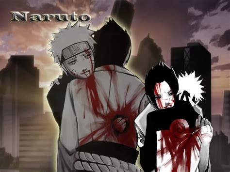 film naruto shippuden naruto vs sasuke naruto vs sasuke anime naruto all character wallpaper
