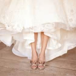 valentinos schuhe hochzeit designer wedding shoes best wedding shoes christian
