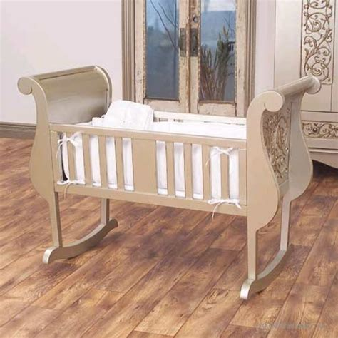 Cradle Mattress 15x33 by Cradle Mattresses Size 15x33 Furniture Baby Toddler