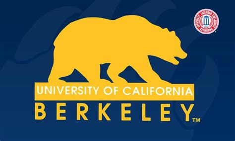 uc berkeley colors college spotlight uc berkeley go bears the mariner