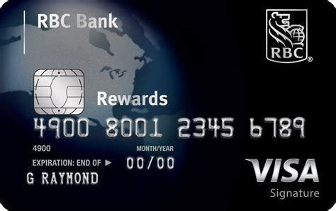 make a visa card u s banking solutions from rbc bank rbc royal bank