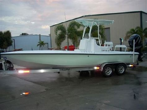 yellowfin boats for sale 24 2012 yellowfin 24 boats yachts for sale