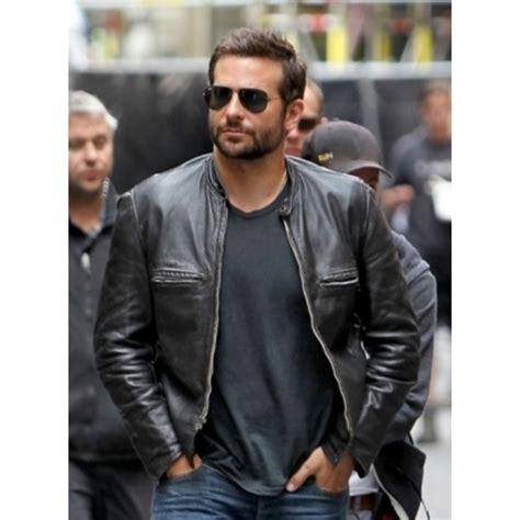 black motorcycle jacket mens mens leather jacket mens motorcycle jacket mens