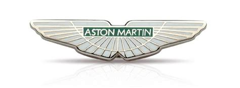 aston martin symbol aston martin symbol world of cars