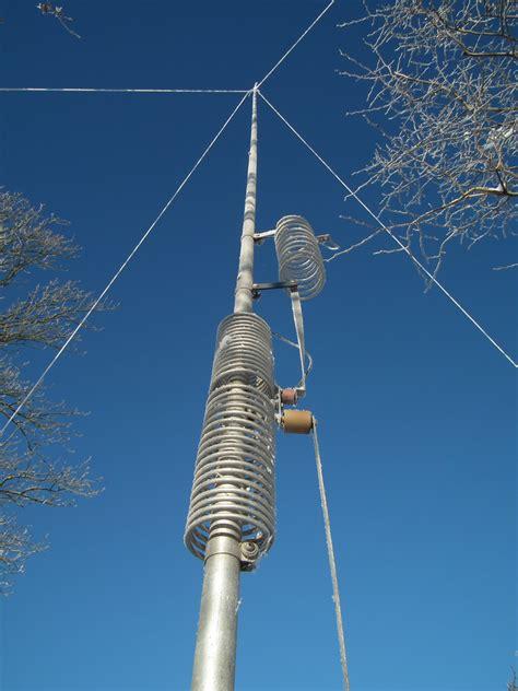 butternut hf2v 2 band 80 40m vertical antenna ebay
