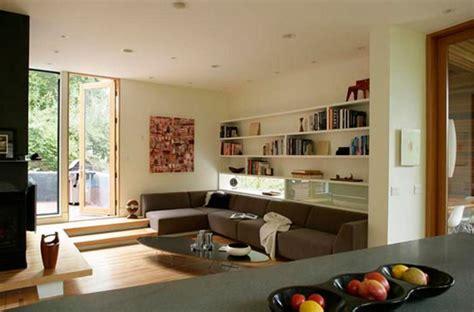 the hoke house from twilight saga seaseight design blog tv interior design twilight
