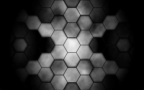 wallpaper abstract hex dark abstract backgrounds wallpaper cave
