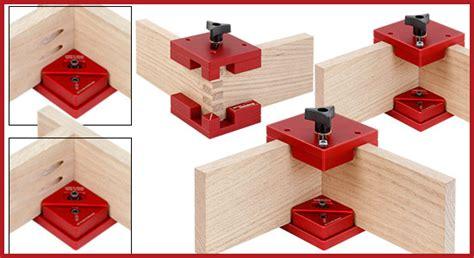 woodpecker tools free download pdf woodworking woodpecker