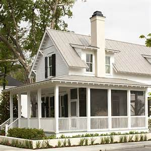 story house plans with wrap around porch minimalist design modern house plans with wrap around porch modern house
