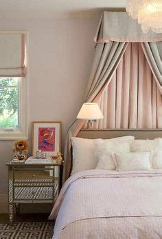 age bedroom key 1000 images about bedrooms on traditional bedroom beautiful bedrooms and