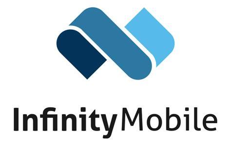 infinity insurance infinity insurance logo png www imgkid the image