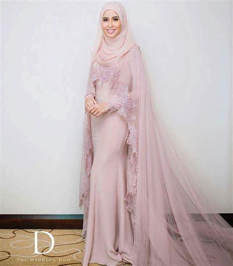 Make Up Olisherawati best 25 kebaya muslim ideas on kebaya dress