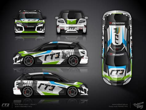Evo Camo Vinyl Pixel - 24 best images about rally car wraps on rally