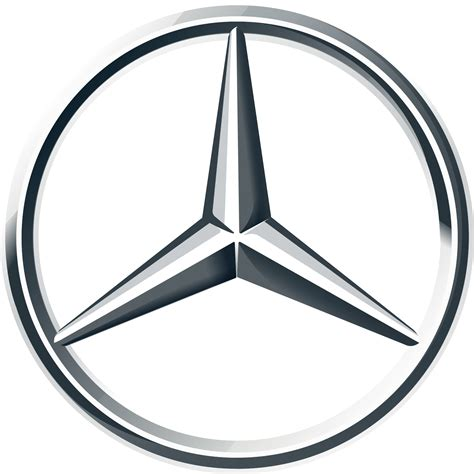 car mercedes logo mercedes logo logodownload org de logotipos