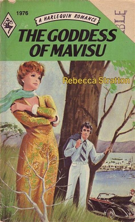Novel Harlequn 18 best images about vintage harlequin on