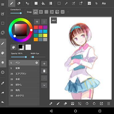 cartoon drawing software for ipad   cartoon.ankaperla.com