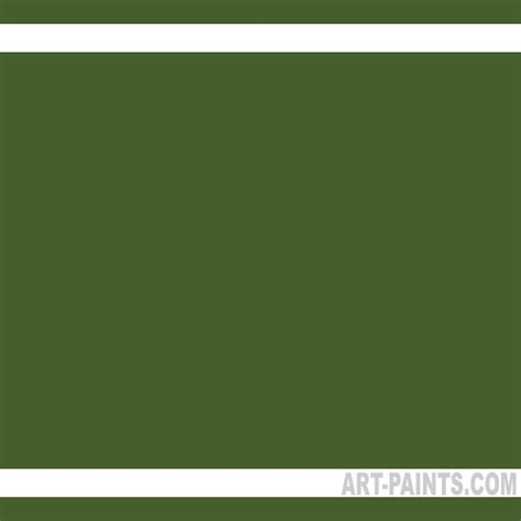 earth green 221 landscape pastel paints 221 earth green 221 paint earth green 221 color