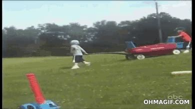 imagenes gif jaguar car fail fun my epic blog can beat up your