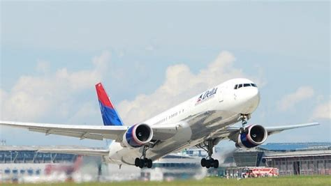 delta airlines baggage fees delta airlines baggage fees 2014 images frompo