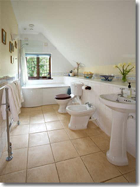 choosing linoleum for your bathroom home improvementer bathroom floor ideas the best flooring options vinyl