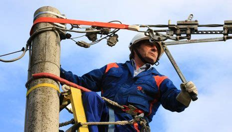 enel energia sedi enel assume nuovi operai in italia
