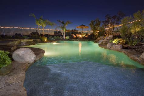 The Basics Of Creating A Custom Swimming Pool Dreamscapes Custom Swimming Pool Designs